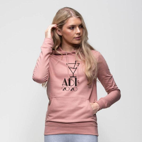 abipulli abipullis abi-pulli abi-pullis abi pullover abi hoodie