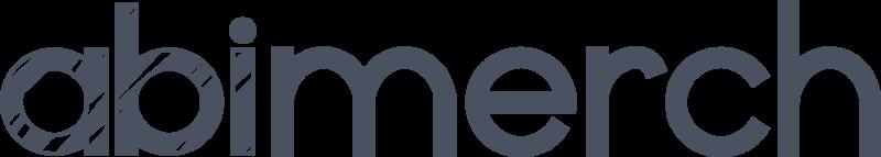 abimerch logo