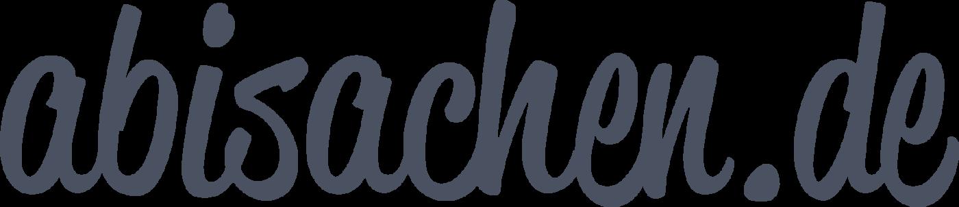 abisachen logo