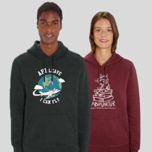 abipulli nachhaltig fair abipullis abi-pulli abi-pullis abi pullover abi hoodie