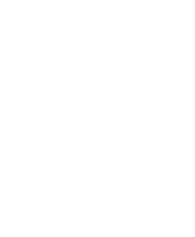 abimerch plant for the planet