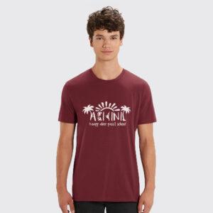 abishirt nachhaltig fair abishirts abi-shirt abi-shirts abi t-shirt abi-t-shirts abimerch
