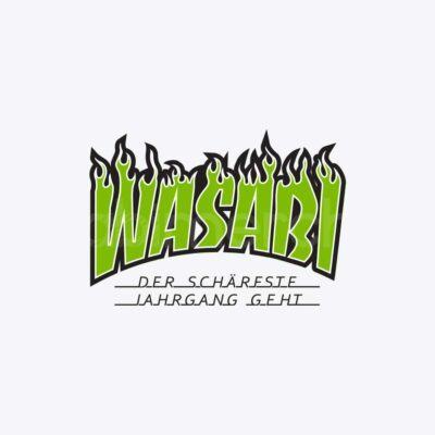 wasabi abimotto abimotiv