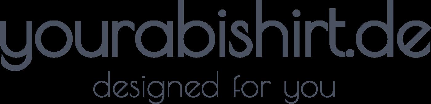 yourabishirt logo