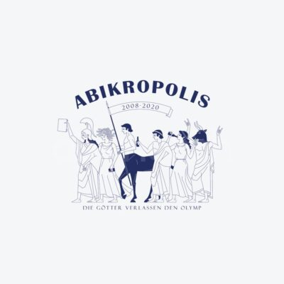 abikropolis abimotto abimotiv abipullis abishirts