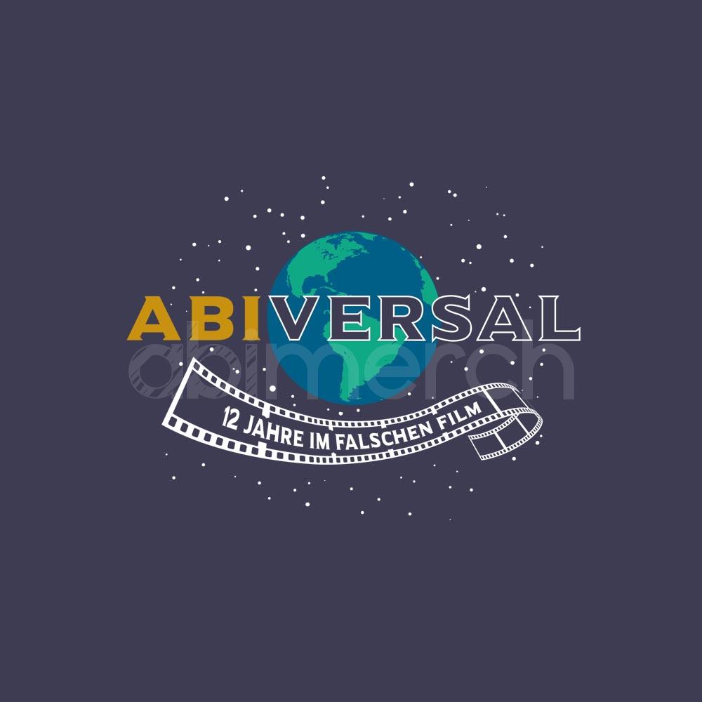 abiversal abimotto abimotiv abipullis abishirts