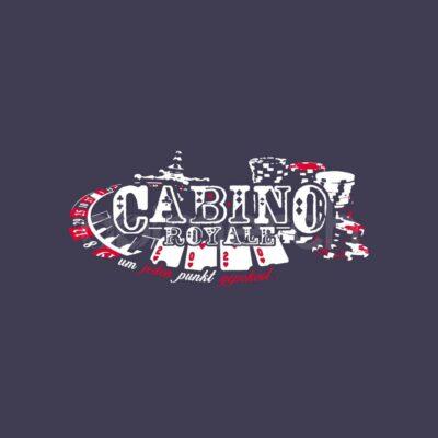 Cabisino Abimotto Abimotiv Abipullis Abishirts