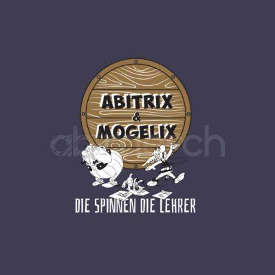 Abitrix & Mogelix Abimotto Abimotiv Abipullis Abishirts