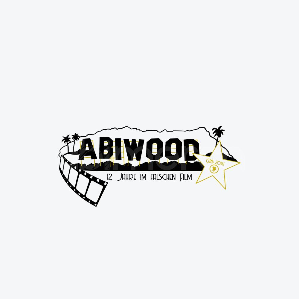abiwood abimotto abimotiv abipullis abishirts