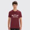 abishirt nachhaltig fair abishirts abi-shirt abi-shirts abi t-shirt abi-t-shirts abimerch abikini