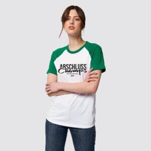 Abishirt Unisex Abi-Shirt Bio-Abishirt Abishirts Abi-Shirts