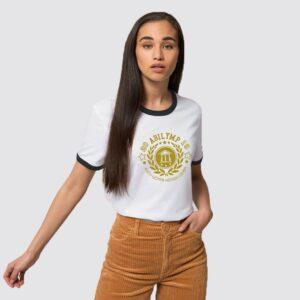 Abishirt Unisex Abi-Shirt Bio-Abishirt Abishirts Abi-Shirts Abilymp