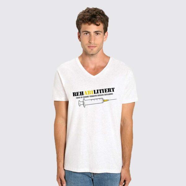 Abishirt Abi-Shirt Bio-Abishirt Abishirts Abi-Shirts