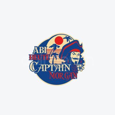 Abi Heute Captain Morgan Abimotto Abimotiv Abipullis Abishirts