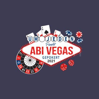 Abi Vegas Abimottos Abimotiv Abipullis Abishirts