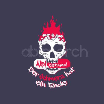 Abicetamol Abimottos Abimotiv Abipullis Abishirts