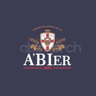 Abier Abimottos Abimotiv Abipullis Abishirts