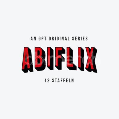 Abiflix Abimottos Abimotiv Abipullis Abishirts