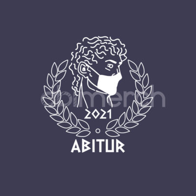 Abikropolis Abimottos Abimotiv Abipullis Abishirts