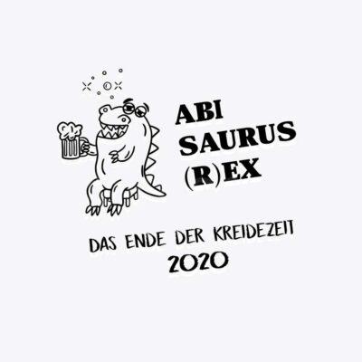 Abisaurus Rex Abimottos Abimotiv Abipullis Abishirts