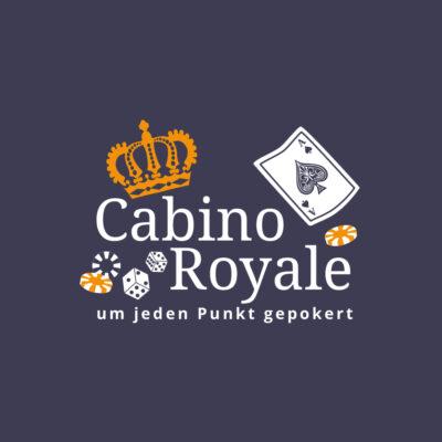 Cabino Royale Abimottos Abimotiv Abipullis Abishirts