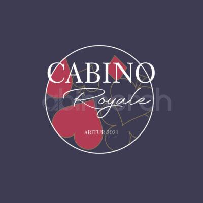 Cabino Royale Cabisino Abimottos Abimotiv Abipullis Abishirts