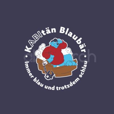 Kabitän Blaubär Abimottos Abimotiv Abipullis Abishirts