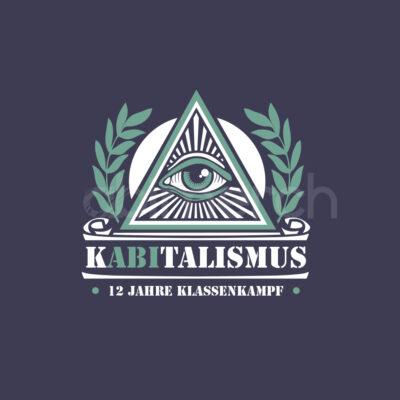 Kabitalismus Abimottos Abimotiv Abipullis Abishirts