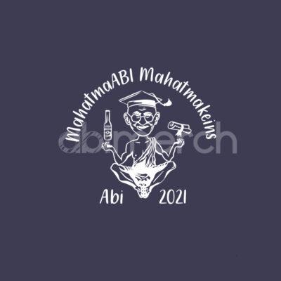 Mahatma Abi Mahatmas ned Abimottos Abimotiv Abipullis Abishirts