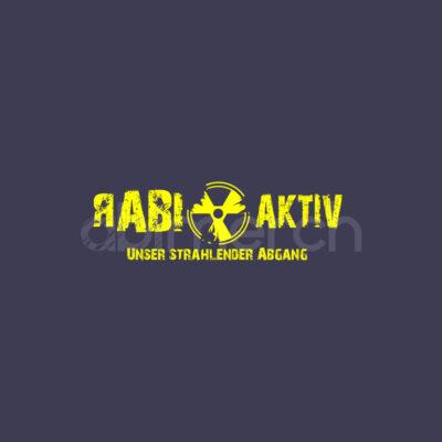Rabioaktiv Abimottos Abimotiv Abipullis Abishirts