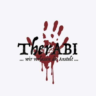 Therabie Abimottos Abimotiv Abipullis Abishirts