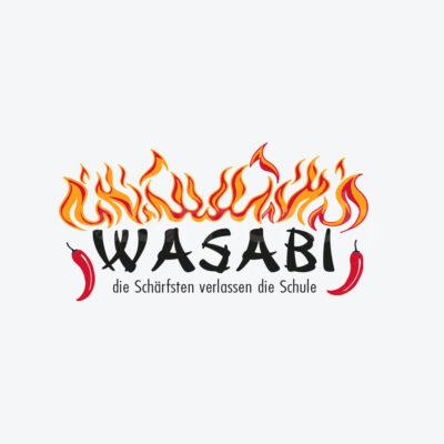 Wasabi Abimottos Abimotiv Abipullis Abishirts