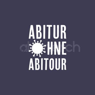 Coronabi Abimottos Abimotiv Abipullis Abishirts